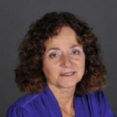 Jane Paolini