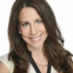 Karen McKiernan