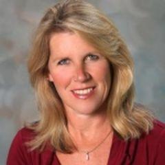 Linda Dumouchel