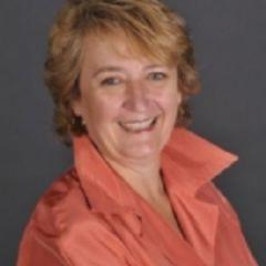 Charlene Frary