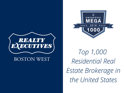 to-1000-real-estate-brokerages