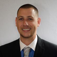 Josh Cannon
