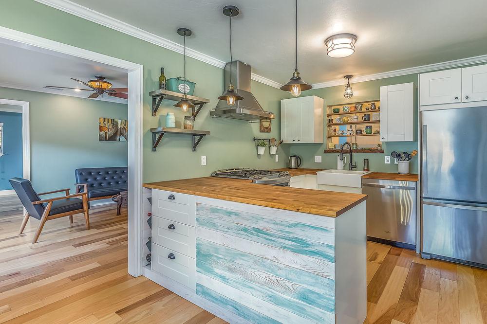 280 Bethany Kitchen