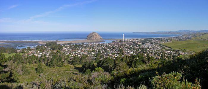 Morro_Bay