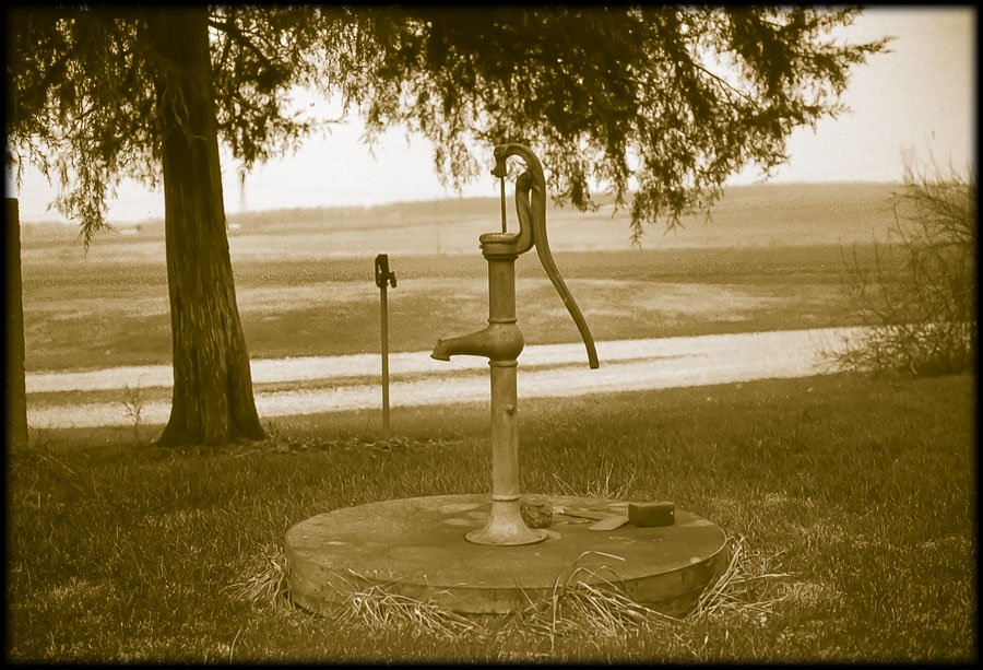 12-86_Indiana_WaterPump_412a_1