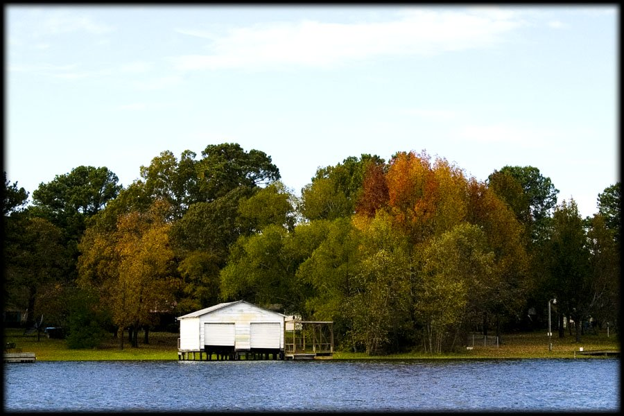 112804lakepalestine_salinebay_boathouse