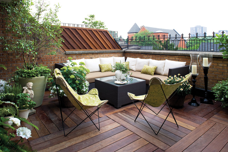 elegantextension_hbd-chairs