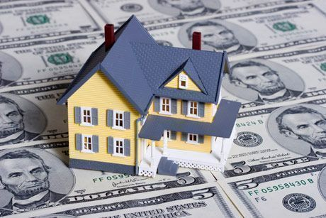 Getting the Best Rates for Your Mortgage