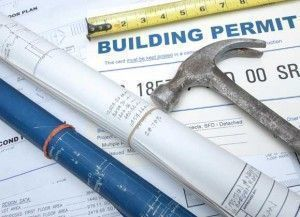 Risks Of Remodeling Without A Permit