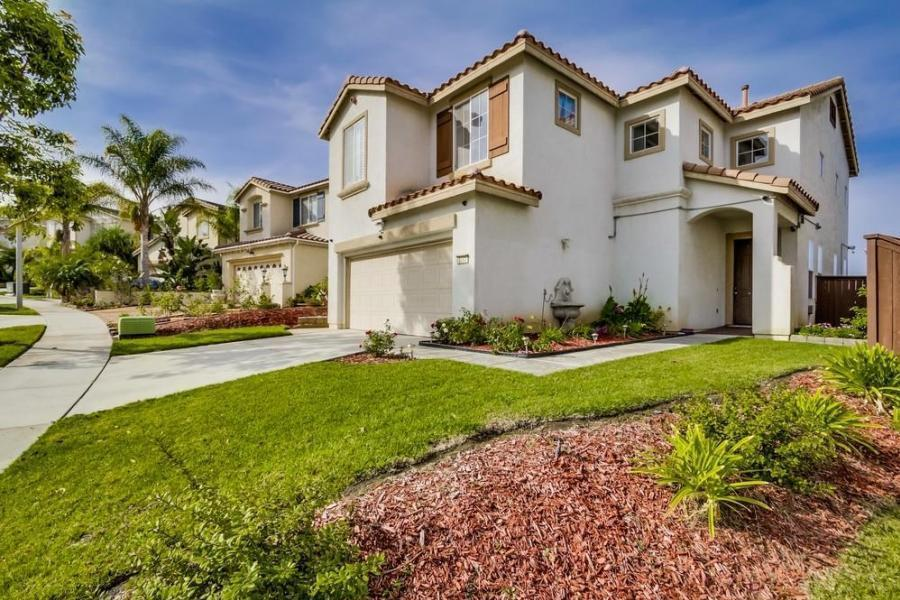 otay mesa real estate