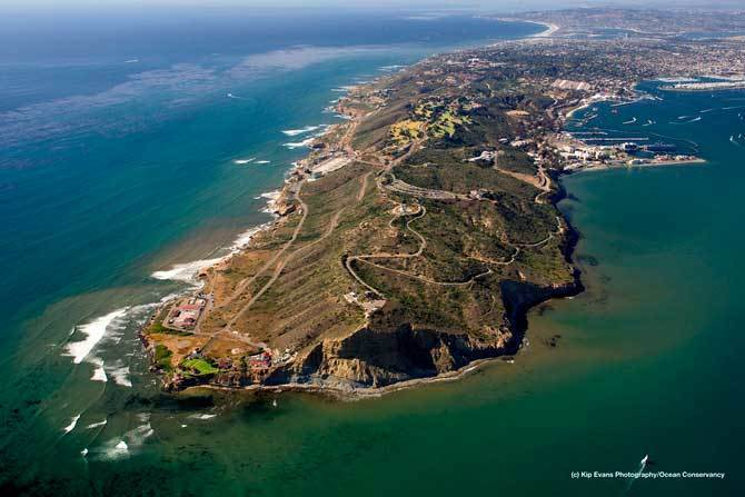 point loma heights real estate
