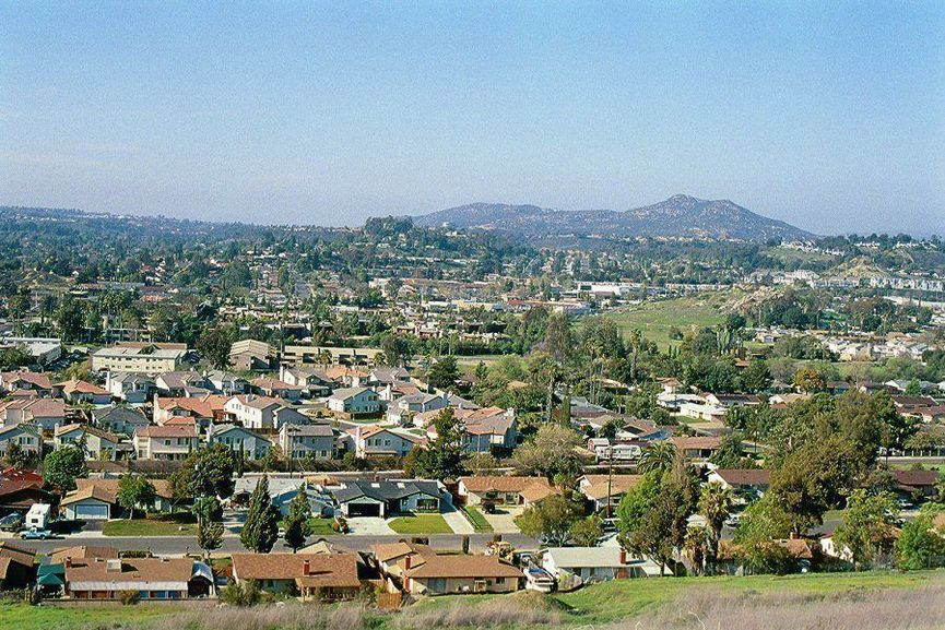 Poway Real Estate from Rowling Realty