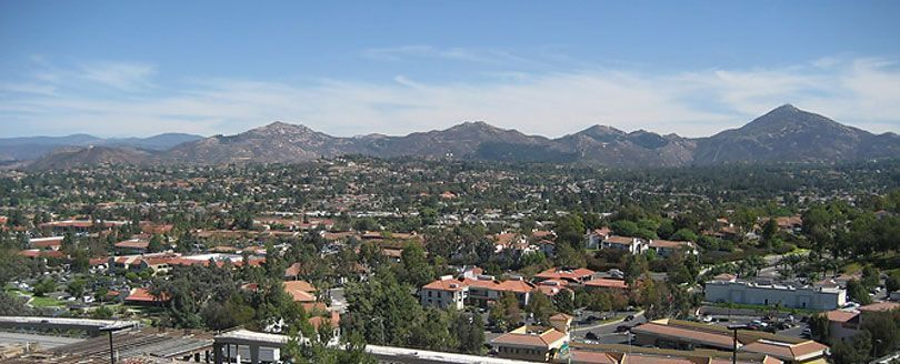 rancho bernardo real estate