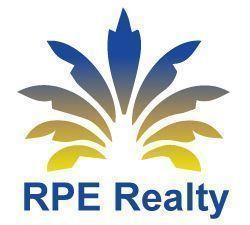 Royal Palm Estates Realty