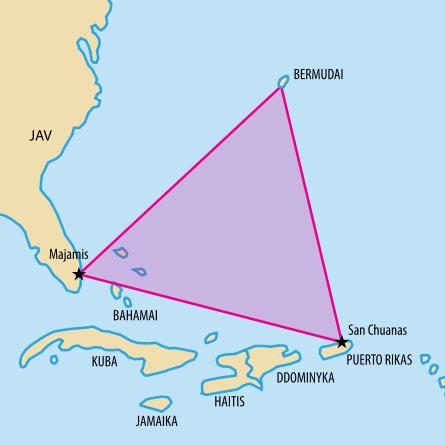 445px-bermuda_triangle_ltsvg
