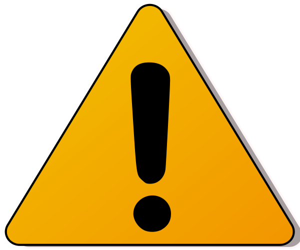 600px-caution_sign_used_on_roads_pnsvg