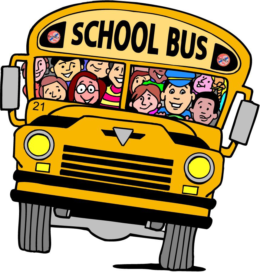 school-bus-cartoon-7