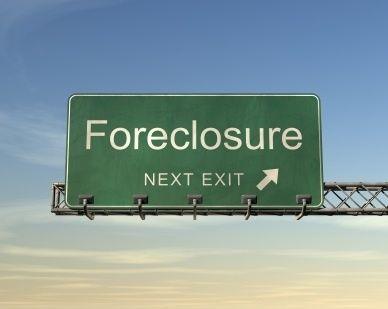 foreclosurepic