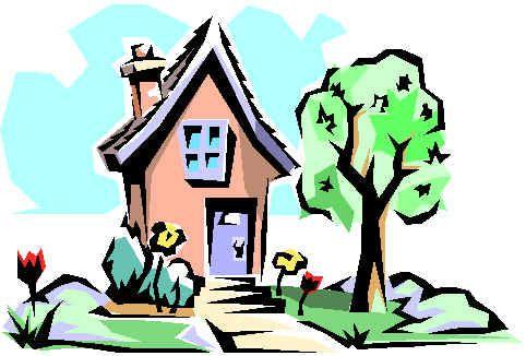 cartoon-home