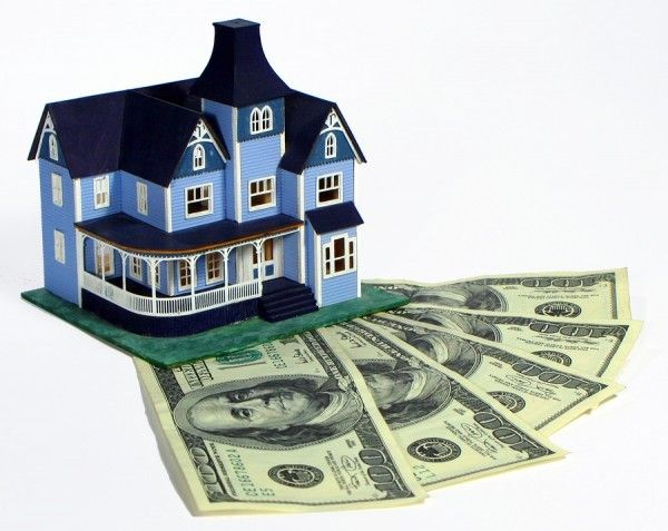 minimum-down-payment-on-a-house-e1289004924272