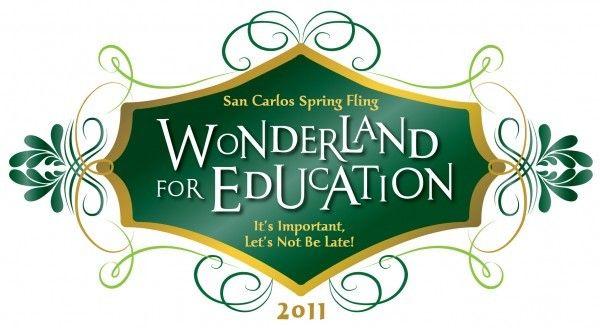sf2011_wonderland_logo_finalcolor-e1293415506955