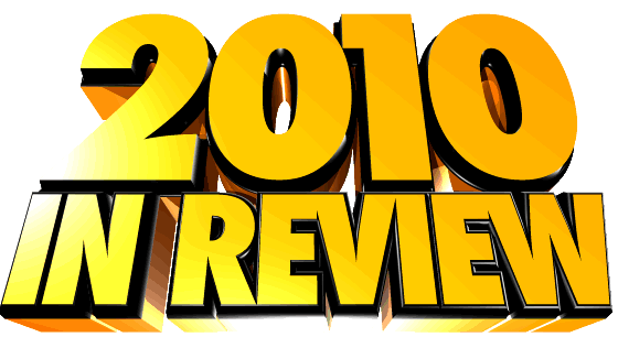 2010-in-review1