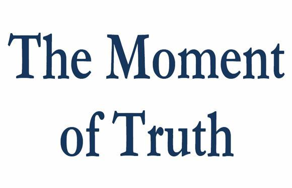 moment-of-truth-report1