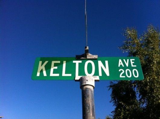 kelton-e1308927649763
