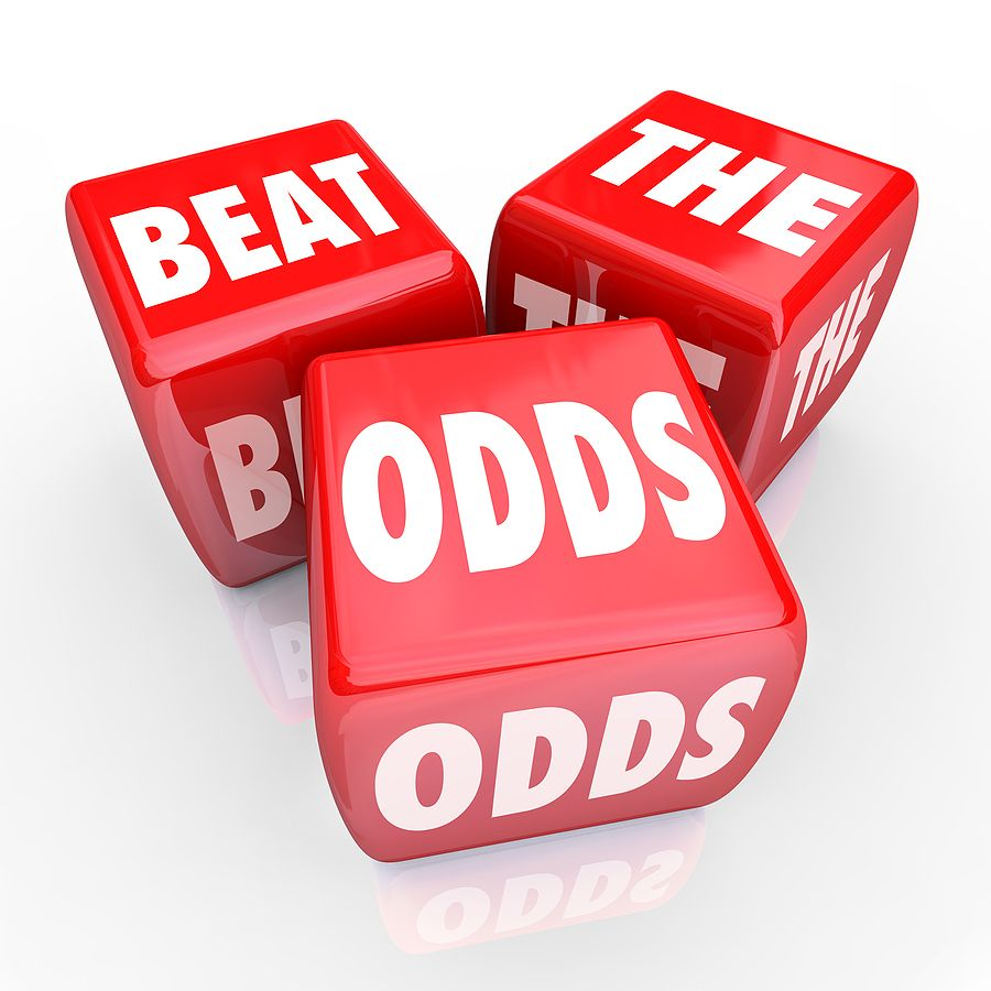 beat_the_odds