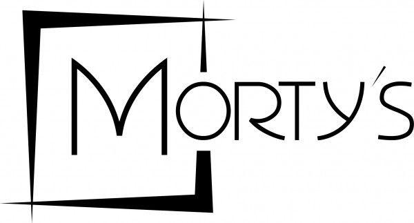 mortys_final-logo_outlines_black-e1329148996608