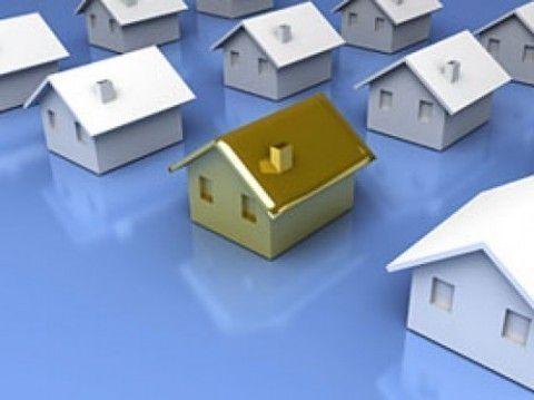 golden_house-e1393695548777