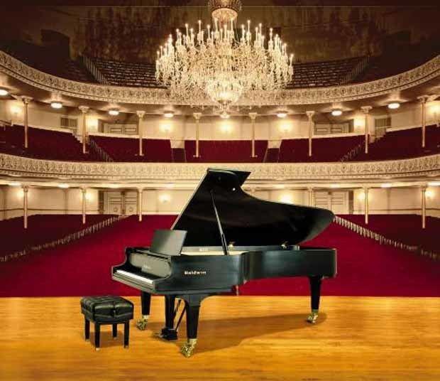 piano_concert_02