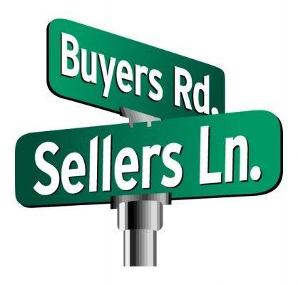 real-estate-news1-e1352916315774