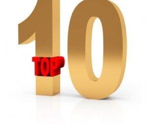 top10-300x300-300x2501