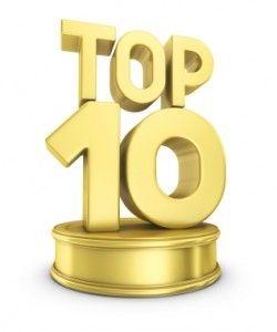 top1010-250x3001