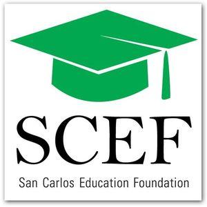 5184_2011-scef-logo
