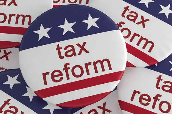 tax-reform-graphic