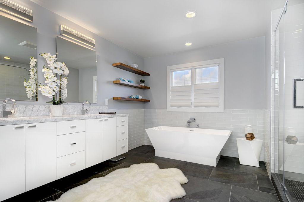 blog-master-bath1a