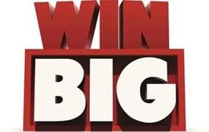 win-big