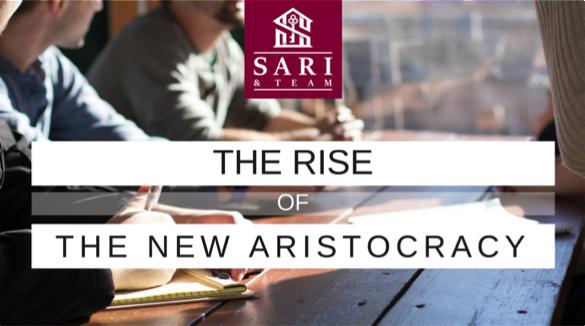 aristocracy