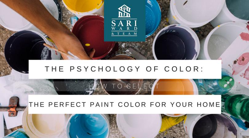 psycologyofcolor