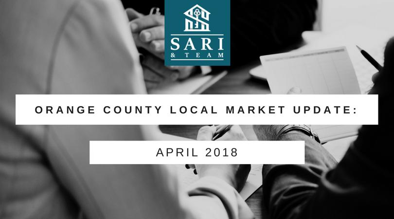 local-update-april-2018