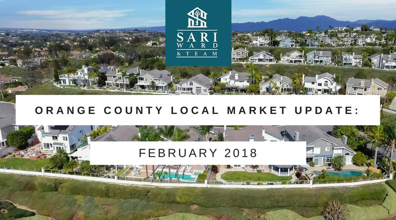 feb-2018-market-update