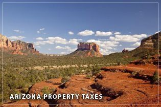 arizona-tax-services