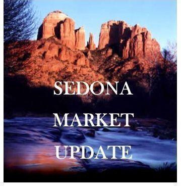 SEDONA MARKET UPDATE JPG PIC_edited
