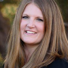 Genevie Evirgen