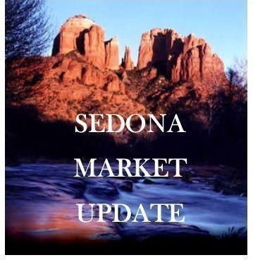 sedona-market-update-jpg-pic_edited