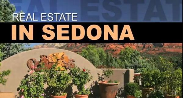 sedona-now-real-estate-pic