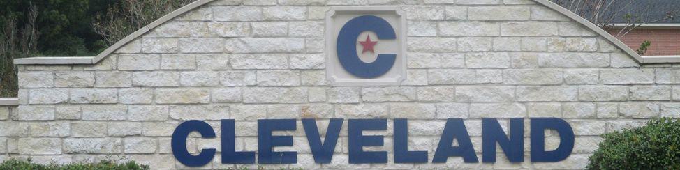 cleveland-ready