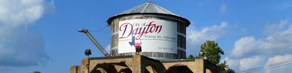 dayton-ready